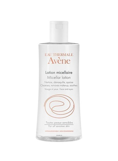 Avene Micellar Lotion 200 ml Renksiz